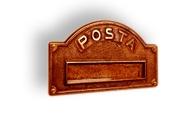 Postafiók