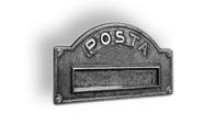 Postafiók külföldieknek