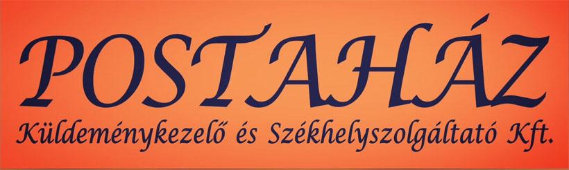 PostafiókBérlés.hu logo
